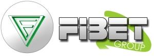 fibet_new_logo_medium